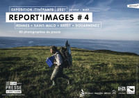 """Exposition photo """"Report'Images"""""""