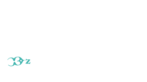 logo blanc port plaisance