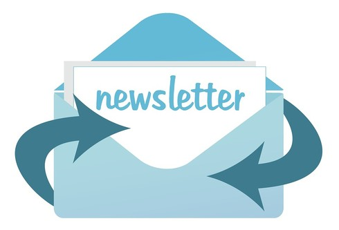 Newsletter du Port de plaisance